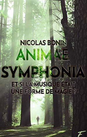 Animae symphonia