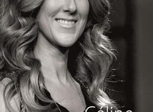 Céline Dion un hymne à la vie