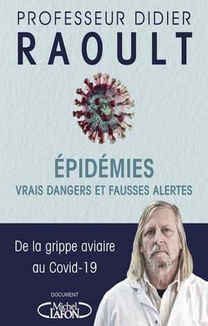 Épidémies : vrais dangers et fausses alertes
