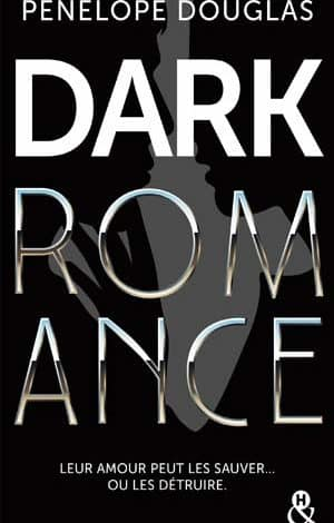 Dark romance Epub - Ebook Gratuit