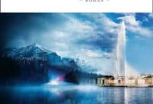 L'Énigme de la Chambre 622 Epub - Ebook Gratuit