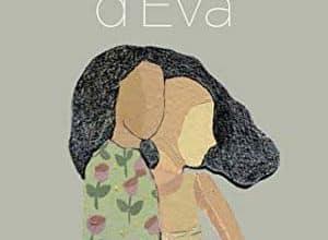 La mère d'Eva