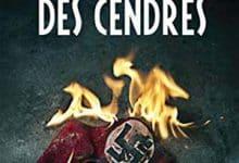 La vengeance des cendres