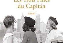 Les Trois Filles du Capitán