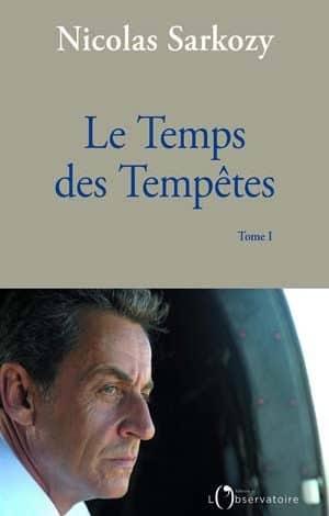 Télécharger Le Temps des Tempêtes au format Epub !