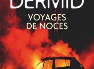 Voyages de noces au format Epub, Ebook.