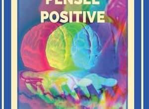 Action de la pensée positive