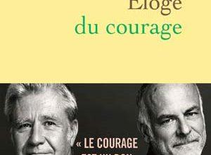 Éloge du courage