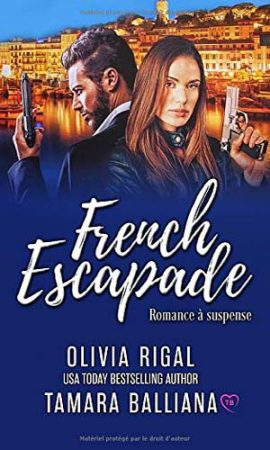 French escapade