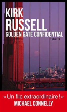 Golden Gate confidential (2020)