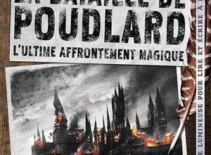 La Bataille de Poudlard