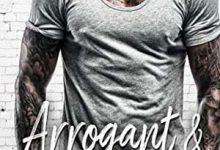 Arrogant & Tattooed