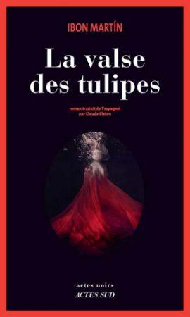 La Valse des tulipes