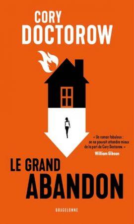 Le Grand Abandon