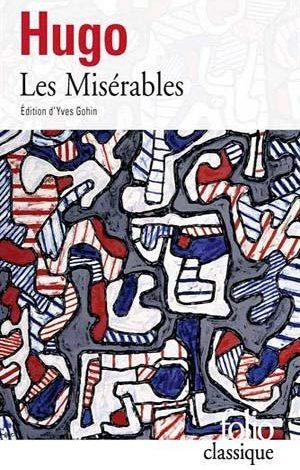 Victor Hugo - Les Misérables